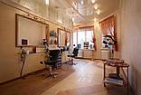 Вентиляція перукарні, салону краси, фото 2