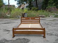 Кровать Лиза-2