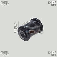 Сайлентблок переднего рычага передний, Geely EX7[2.0,X7], 1014020007, Yamato