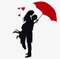Товары для свадьбы и романтики