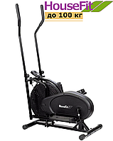 Орбитрек механический HB 8169 до 100 кг.