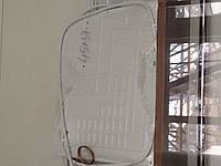 Испаритель лепесток 450*330 (капилляр)