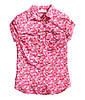 Рубашка женская Германия 36