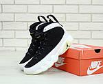 Мужские кроссовки Nike Air Jordan, фото 7