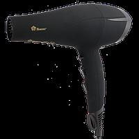 Фен для волос профессиональный Domotec MS-0218 2200 Вт, фото 1