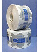 Формы Salon SP-0411 серо-голубая бабочка 500 шт