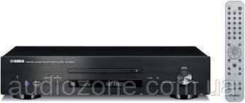 CD проигрыватель Yamaha CD-N500