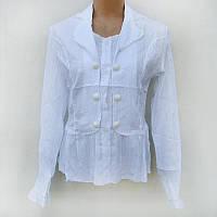 Блуза женская недорго, фото 1