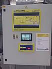 Компьютер для управления процессом измельчения и смешивания СIBUS, фото 4