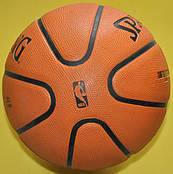 М ячі баскетбольні