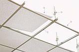 Т профиль для потолка Армстронг Алматы, фото 5