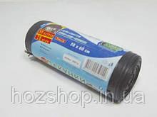 Мусорный пакет 35литров (15шт LD) Супер Торба (1 рул)