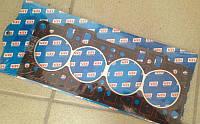 Прокладка головки цилиндров 1,3 Таврия, Славута, Сенс LSA 245-1003020