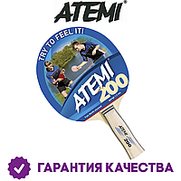 Ракетки ATEMI в Украине. Сравнить цены 31790b51a6e3a