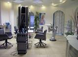 Вентиляція перукарні, салону краси, фото 3