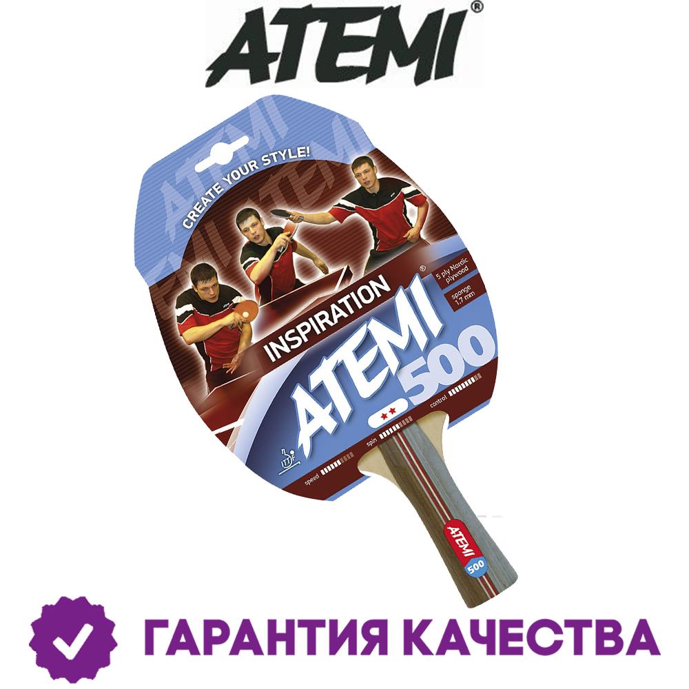 Ракетка  Види спорту Оголошення в Україні на BESPLATKA.ua bb0db50882dc6