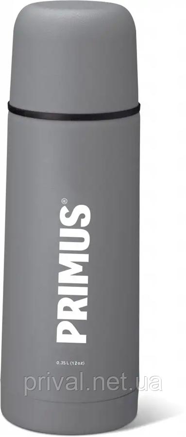 Термос PRIMUS Vacuum bottle 0.35