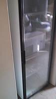 Холодильный шкаф б/у Inter 390T На гарантии Срочно!, фото 1
