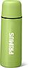 Термос PRIMUS Vacuum bottle 0.35, фото 3
