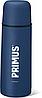 Термос PRIMUS Vacuum bottle 0.35, фото 4