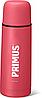 Термос PRIMUS Vacuum bottle 0.35, фото 5