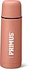 Термос PRIMUS Vacuum bottle 0.35, фото 6