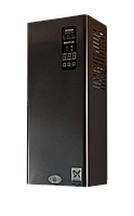 Электрокотел Tenko серии Standart Digital  Grundfos 6 кВт - 220 В, фото 1