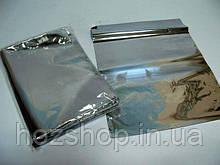 Курчаки (пакети металізовані) 20мк 26*35 (100 шт)