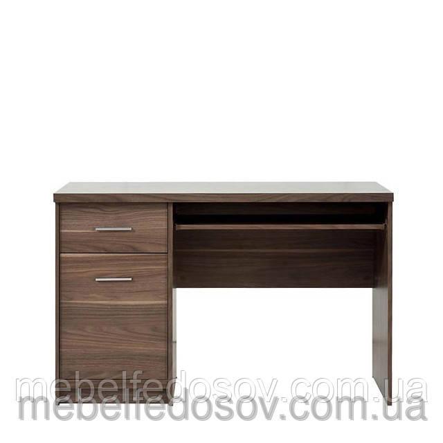 Стол письменный BIU 120Опен (Гербор /Gerbor) 1200х600х775мм