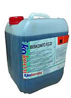 Ekokemika BISCONTO ECO 11кг Средство для бесконтактной мойки
