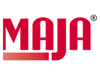 Бу мясоперерабатывающее оборудование MAJA