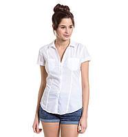Рубашки женские из Германии C&A