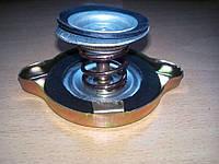 Крышка радиатора ГАЗ-53 (ДК)