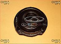 Опора верхняя переднего амортизатора, Chery Eastar [B11,2.4, AT], B11-2901110, Aftermarket