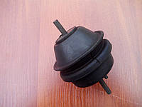 Подушка двигателя форд сиерра 87-93