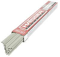 Сварочные электроды Haisser E6013 диаметр 4.0 мм (5 кг)