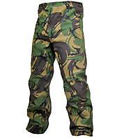Мембранные штаны MVP DPM (Gore-Tex)