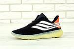 Мужские кроссовки Adidas Sobakov, фото 3