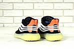 Мужские кроссовки Adidas Sobakov, фото 6