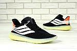 Мужские кроссовки Adidas Sobakov, фото 8