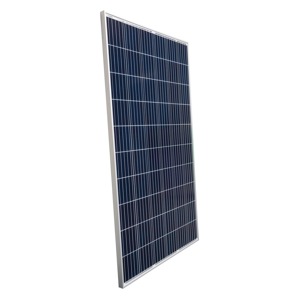Солнечная батарея Suntech STP 330-24/Vfw 5BB, 330 Вт (поликристалл)