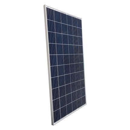 Солнечная батарея Suntech STP 330-24/Vfw 5BB, 330 Вт (поликристалл), фото 2