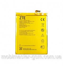 Аккумулятор ZTE Blade A610  (4000 mAh)