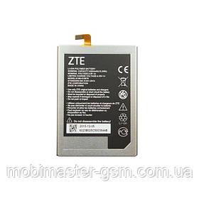 Аккумулятор ZTE Blade X3 / E169-515978 (4000 mAh)