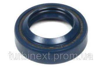 Сальник колонки рулевой MB 609D (21x33x8) MERCEDES 0169971447