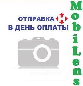 Bravis A504, X500, Trace Dual Sim, Leagoo M5 3G, Assistant AS-5433 Дисплей+тачскрин(сенсор) белый