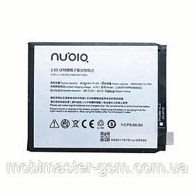 Аккумулятор ZTE Nubia M2 / NX551J (3630 mAh)