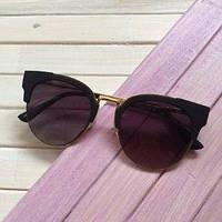 Солнцезащитные очки недорого в Украине. Сравнить цены d4a6a1327ad40