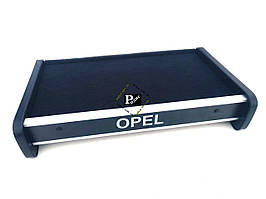 Полка на торпеду Opel Movano 2003-2010 «AutoElement» - Столик на торпеду Опель Мовано