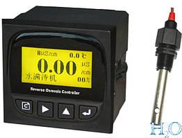 Контроллер  CCT-8320 (ROC-8221)